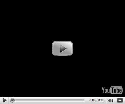 Video yaourt yến sào